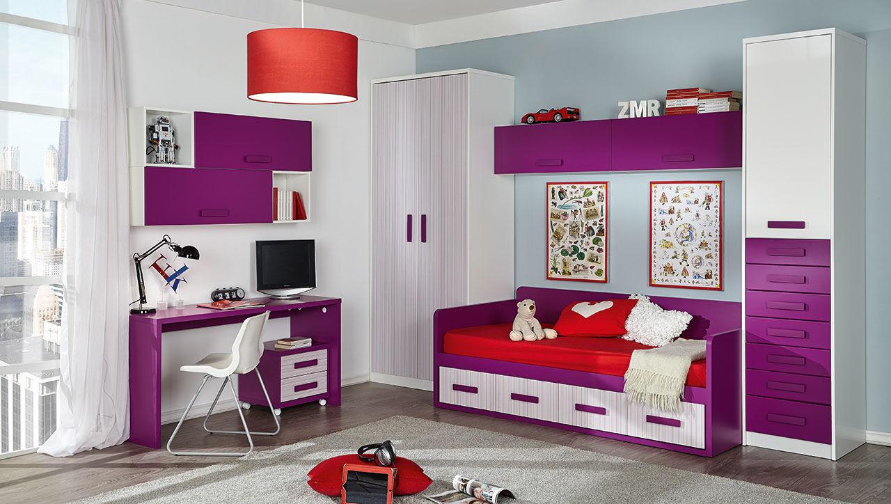 Детская мебель на заказ в хабаровске - свойстиль.