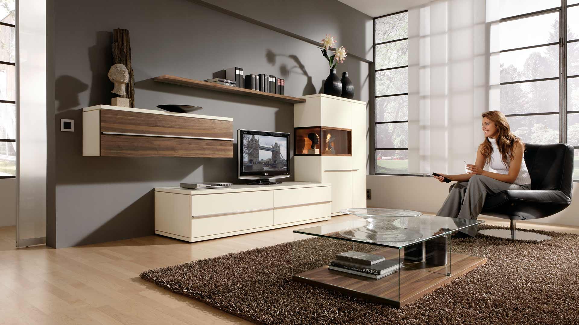 Мебель на заказ в Хабаровске - СвойСтиль